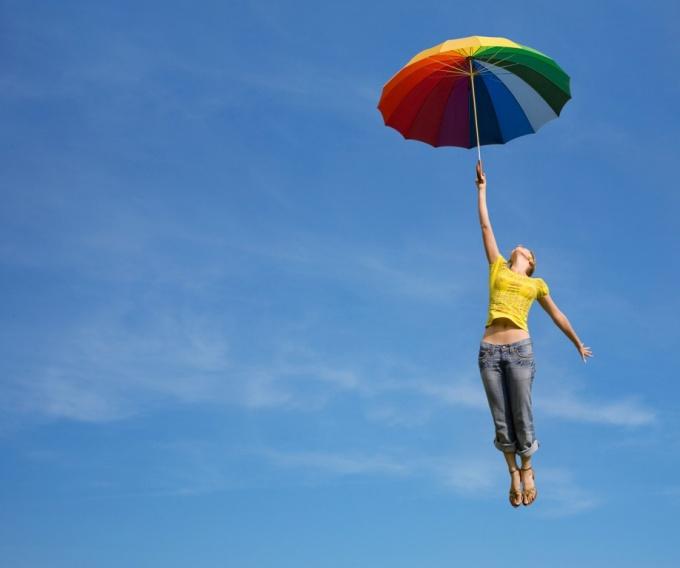 Как избавиться от неопределенности в жизни