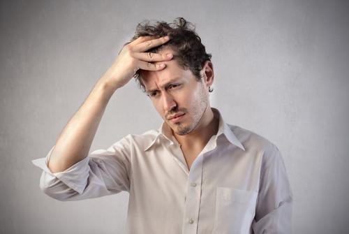 Как унять головную боль без лекарств