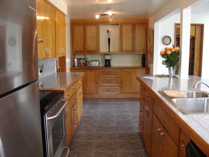 Как очистить грязь и копоть с кухонной утвари