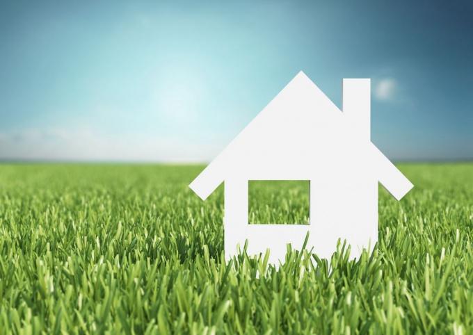 Ипотека в 2015 году: что нового