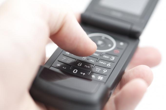 Сделать обещанный платеж на Мегафоне можно в любое время