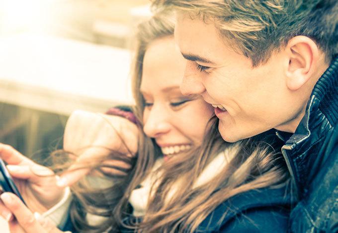 Как стать ближе к любимому человеку