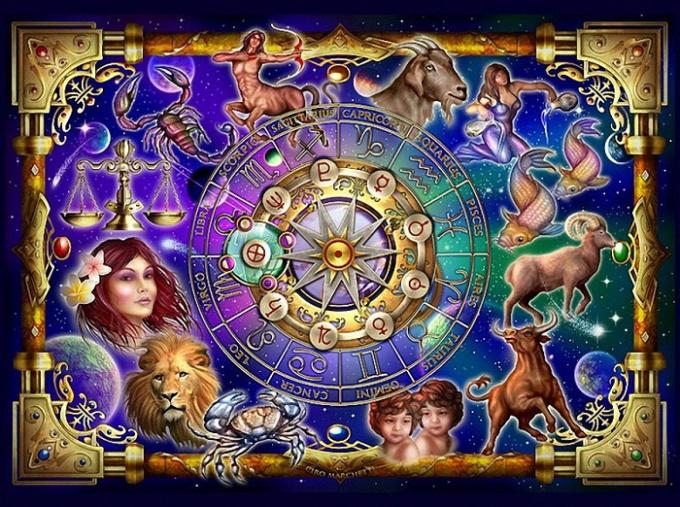 С кем дружить на работе: Совместимость знаков Зодиака - гороскоп совместимости знаков зодиака в работе - Отношения в коллективе