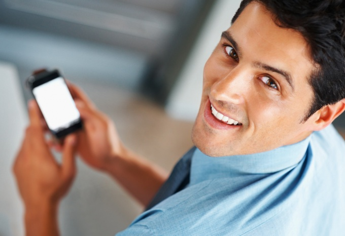 Вы можете узнать человека по номеру мобильного телефона бесплатно