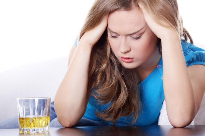 Существуют способы бросить пить алкоголь самостоятельно в домашних условиях