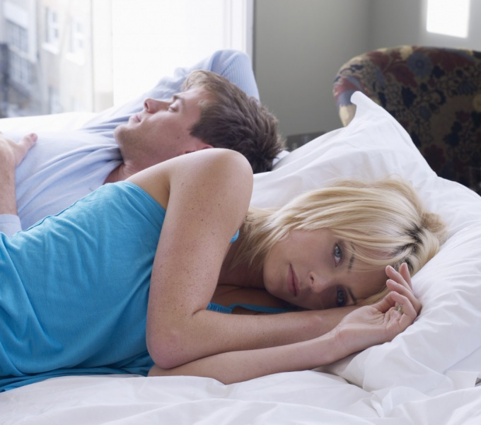 Learn how to treat yeast infection at home in women