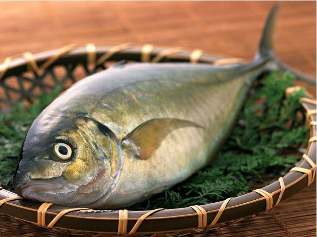 Как вкусно приготовить рыбу под кисло-сладким соусом