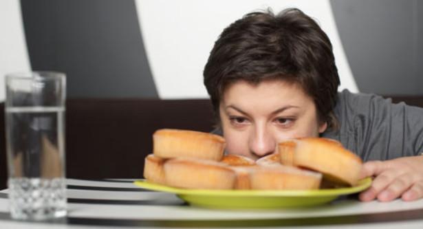 3 продукта, которые повышают риск развития депрессии