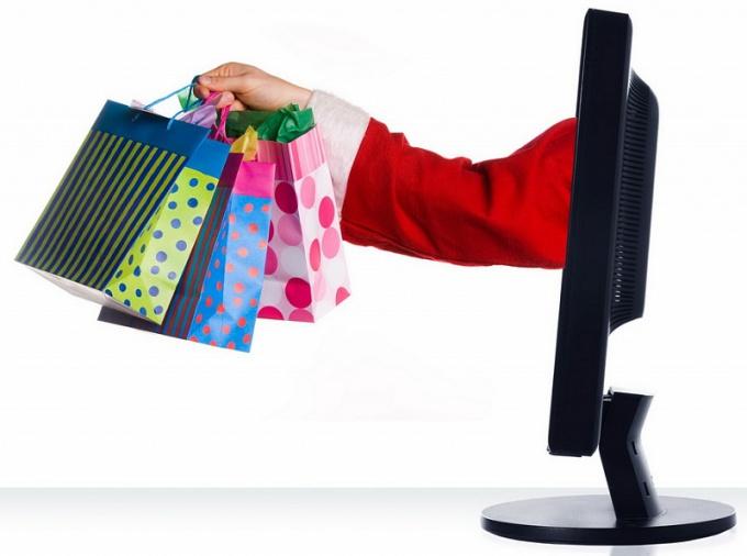 Стоит ли открывать интернет-магазин?