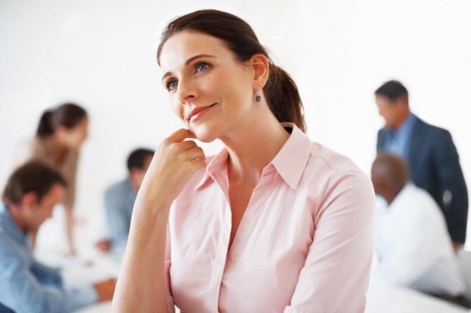 Есть способы того, как женщине повысить самооценку и уверенность в себе