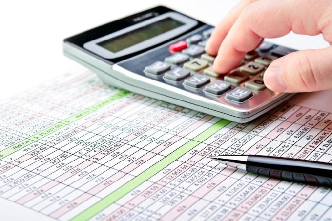 Вы можете узнать задолженность физического лица по налогам по ИНН без пароля
