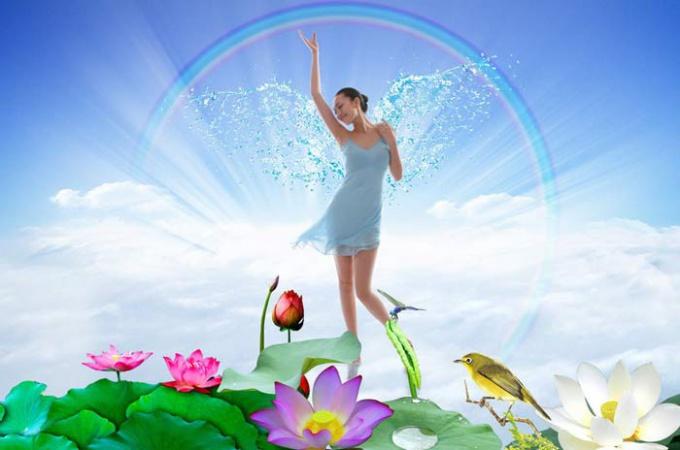 5 способов найти себя в жизни