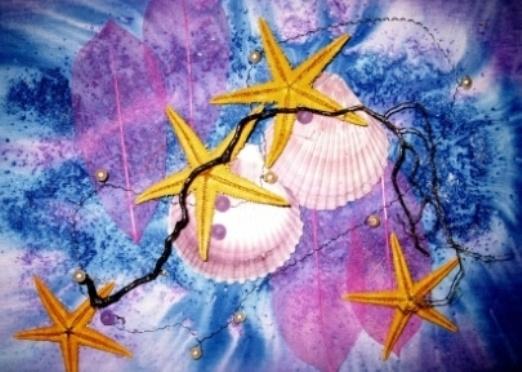 -prostue-idei-dlya-dekora-iz-morskich-rakyschek-