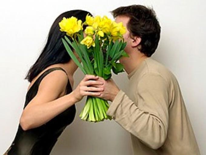 Как вернуть любовь и романтику в отношения с мужем