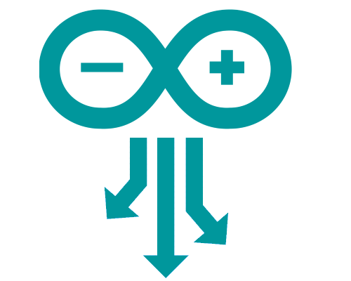 Параллельные потоки в программе на Arduino