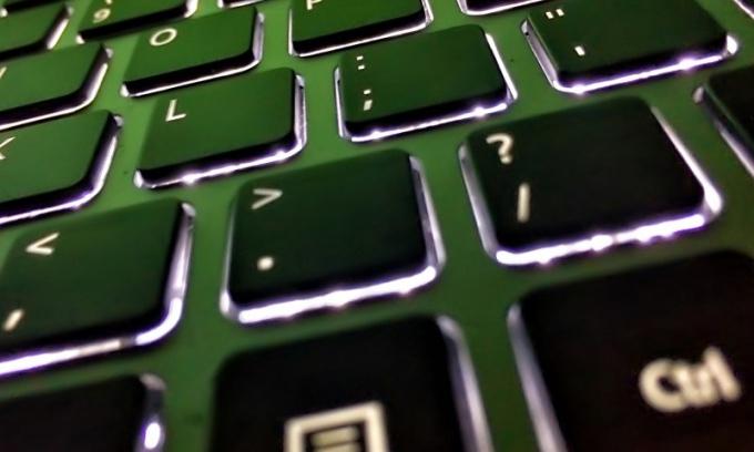 Как выключить компьютер одним кликом