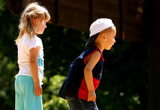 Почему ребенок не слушается и что с этим делать? как быть если ребенок не слушается