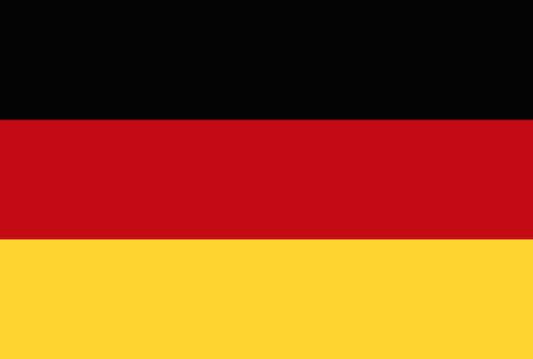 Бесплатные уроки немецкого