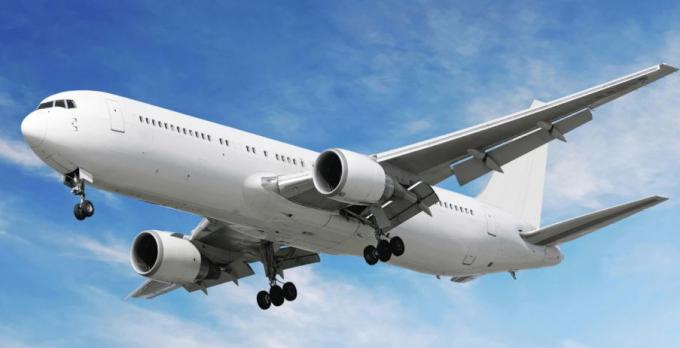 Как дешево купить билет на самолет онлайн