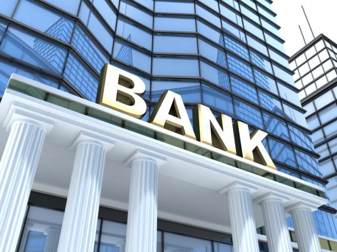 Вы можете взять кредит, если плохая кредитная история и непогашенные займы