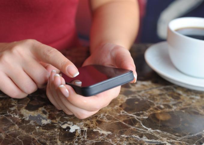 Вы можете найти человека по номеру телефона на карте бесплатно онлайн