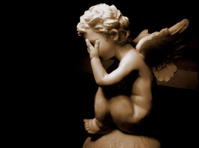 Как пережить с наименьшими потерями смерть близкого человека?