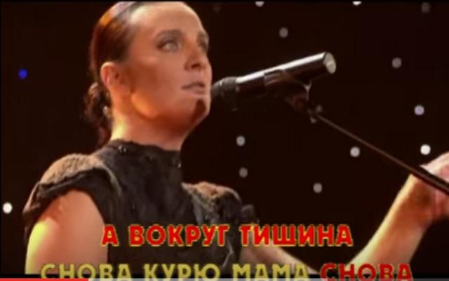 karaoke besplatno onlajn