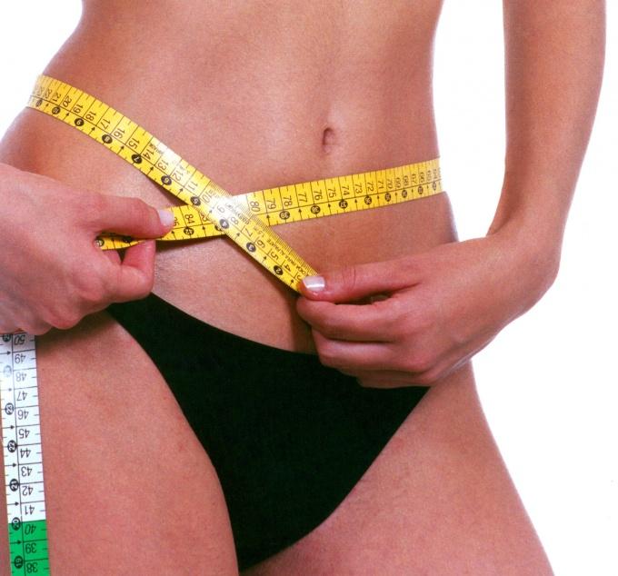 психологическая помощь и лишний вес