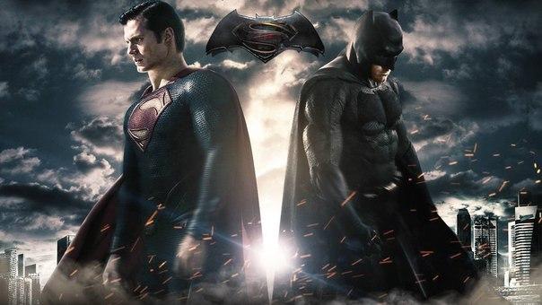 Какие фильмы выйдут в 2016 году