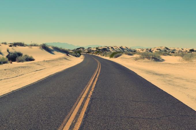куда поехать вместо египта