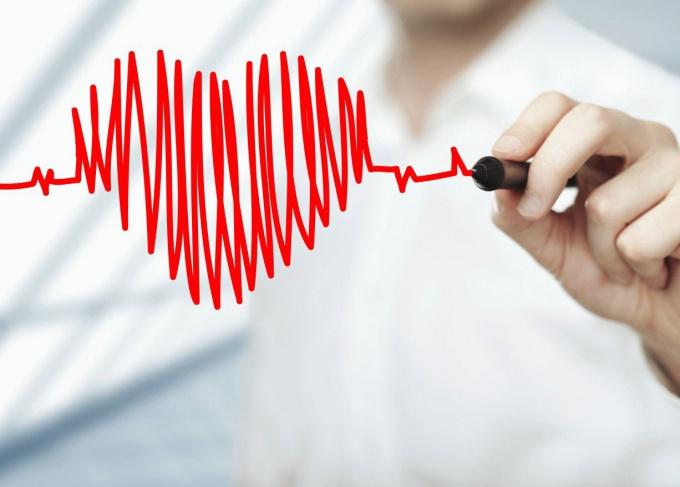 Узнайте, как снизить холестерин в крови в домашних условиях быстро
