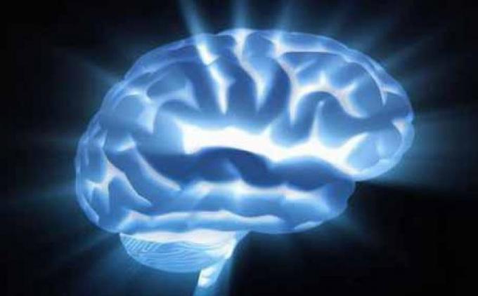 Как активизировать мозг