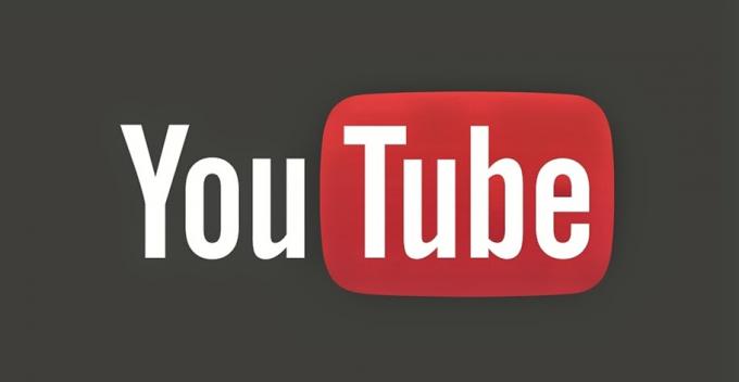 Как скачать бесплатно видео с Youtube на компьютер