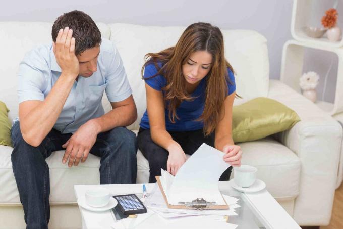 Как сберечь и приумножить семейный бюджет