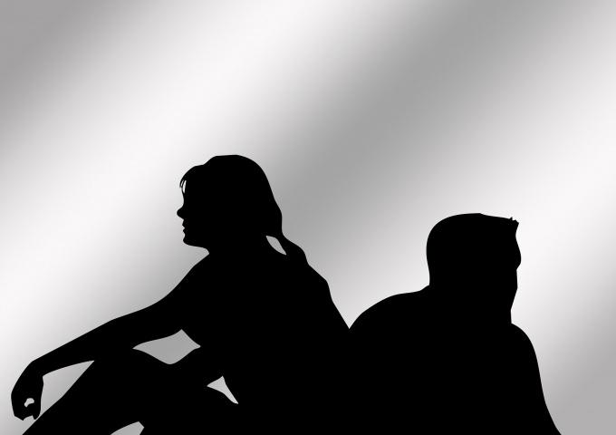 Почему женщины строят отношения с женатыми мужчинами