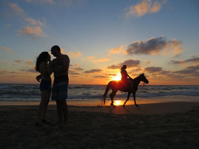 Любовница женатого мужчины: плюсы и минусы