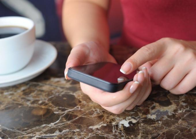 Как можно перевести деньги с билайна на мегафон
