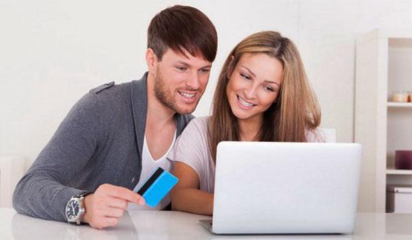 срочный займ на банковскую карту без отказа