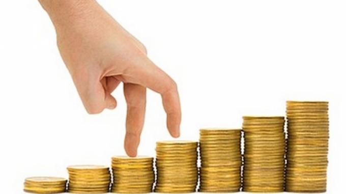 Как нужно притягивать деньги