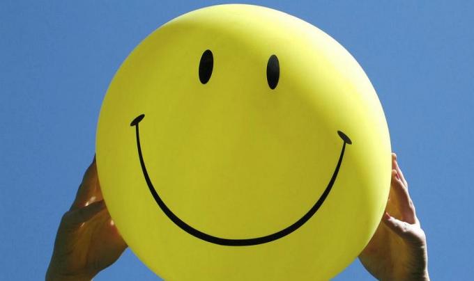 Как стать счастливой сегодня