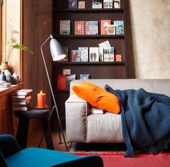 Как сделать дом максимально комфортным