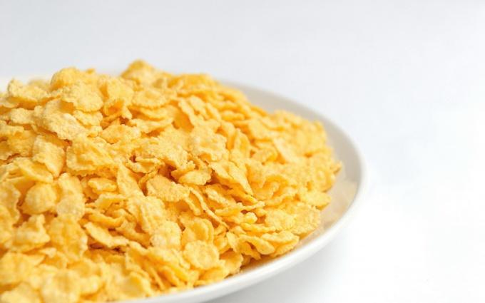 Здоровые закуски для детей