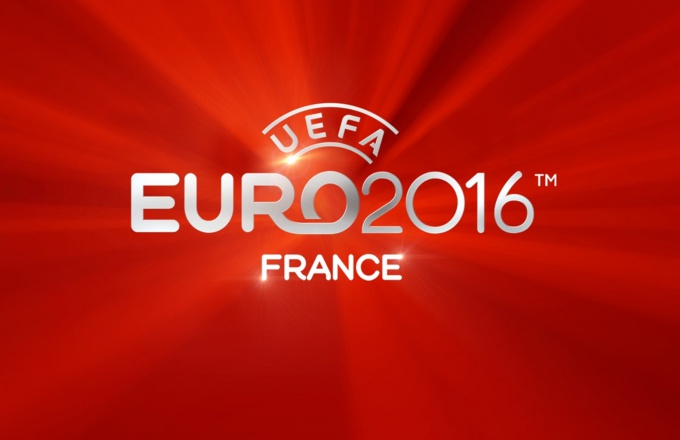 What cities will accept tournament of EURO 2016