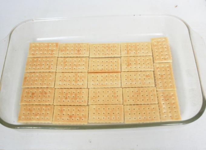 Как приготовить Kit Kat в домашних условиях