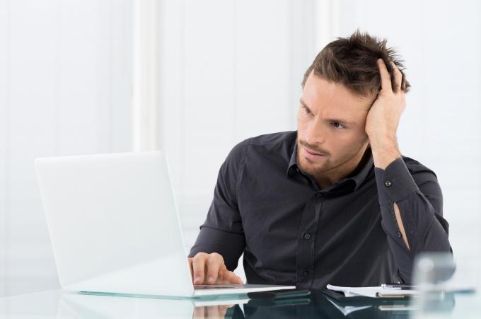 Узнайте, как Как удалить программу, если она не удаляется через панель управления