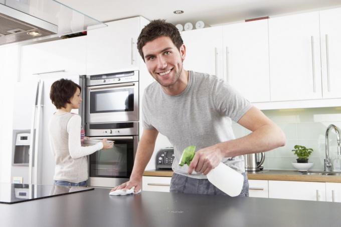 Как избавиться от запаха гари без ремонта