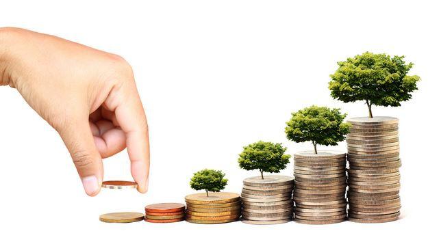 Как инвестировать деньги?