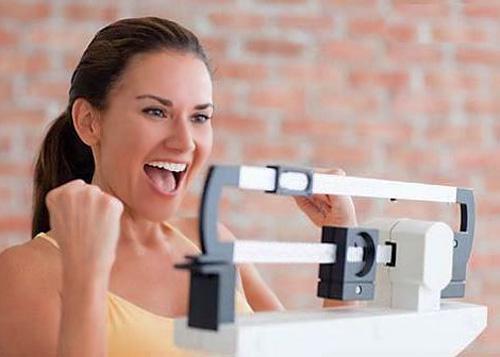 Как худеть без ошибок