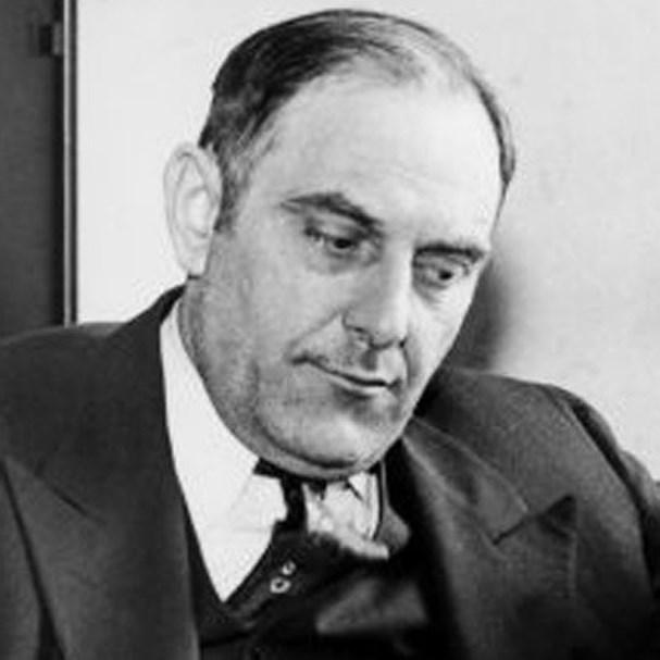 Самые известные аферисты и мошенники: Виктор Люстиг
