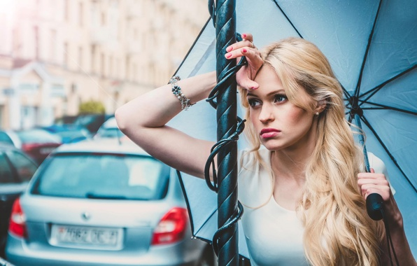 Как избавиться от навязчивых грустных мыслей